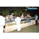 Food caterers in Hyderabad Best Caterers in Hyderabad