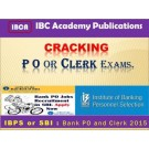 Mocktest Banking Exam Marketing Awareness Practice Test IBPS