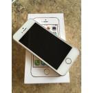 Apple Iphone 5s 64GB Gold Unlocked