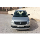 Maruti Suzuki Wagon R Car for Sale in Delhi NCR