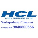 HCL Projects in Chennai