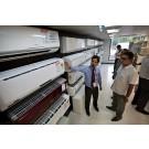 Reliable ac dealers in Noida UMA Enterprises