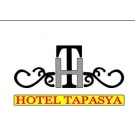 Hotel Tapasya and Body Spa