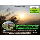 Dream Hill Property for sale in Uttrakhand