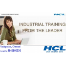 PROJECT DESTINATION HCL CDC VADAPALANI