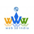WEB3.0INDIA URGENT REQUIREMENT IN IT DEVELOPMENT