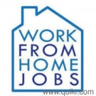 Best jobs home based part time simple computer work