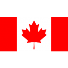 2 YEARS CANADA WORKING VISA WITHOUT ADVANCE PAYMENT