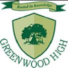 Best ICSE Schools in Bangalore - Greenwood High