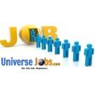 IOS Developer - job search in india