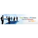Best SAP Institutes In Hyderabad