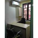 Furnished Air Conditioned Office Spaces For Rent-Panjim Goa India