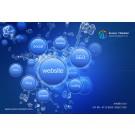 Digital Marketing Services WebDesigning Services Bangalore