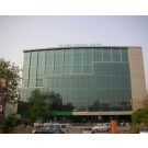 Commercial Space on rent Near Pudda Complex Jalandhar