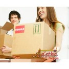 aastha packers and movers allahabad