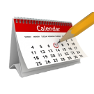 10% Off on Customized Calendar Printing