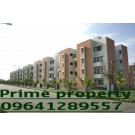 property for sale and resale at allover siliguri and around siliguri area