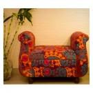 Home furniture buy online
