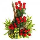 Send Flowers to Mumbai Online using best Florist by Flowershop18