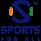 Sports For All - SFA India - SFA