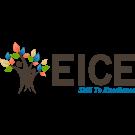 EICE-Sharepoint Server 2013 in Noida NCR Delhi