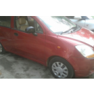 Chevrolet Spark Car for Sale in Delhi NCR