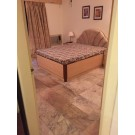 2 Bhk Flat For Rent In Royal Palace