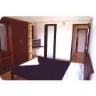 Service Apartment in Marathahalli