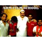 Acting School In Mumbai SRM Film School