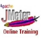 Load Test Using Jmeter at Pune