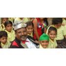 Transportation Baddi schools