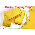 Accurate Mcx Bullion Tips by CapitalHeight