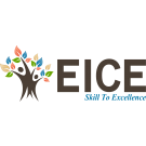 EICE-Be a Certified Sharepoint Professional Noida NCR Delhi