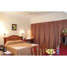Cheap best 3 star Hotels in Chennai