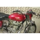Royal Enfield Electra Bike for Sale in DELHI NCR