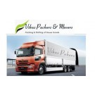 Movers and Packers Noida