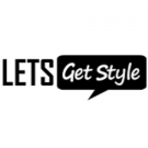 Lets Get Style-Online shopping lowest price