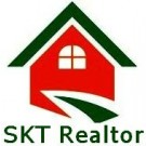 Office space for rent at Visalakshi Nagar