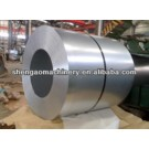 Hot Forging Carbon Steel Hydraulic Cylinder Parts