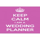 Wedding Planners! Let us help you find customers