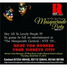 Book Online Ticket Only Few Days are Left  for New Year Party 2015