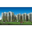 Property in Mumbai - Hometodeal