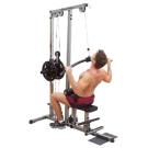 Find ultimate commercial gym and fitness equipments in India