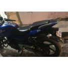 Bajaj Pulsar Bike for Sale in DELHI NCR