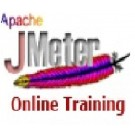 JMeter  Load Testing Tools at Ahmedabad