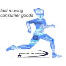 FMCG Exporter Company