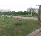 Residential Plot For Sale In Ujjain Search