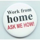 Home Based Jobs For Intermediate Students