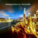 Migrate Overseas Consultants in delhi