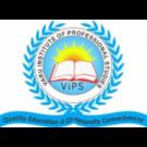Varu Institute of Professional Studies